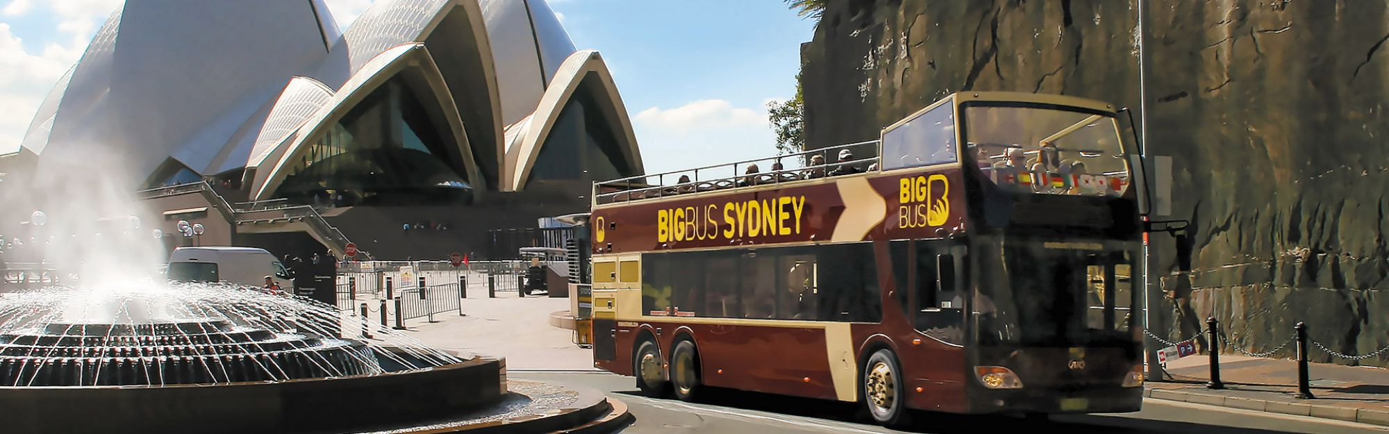 Sydney Sydney City Highlights