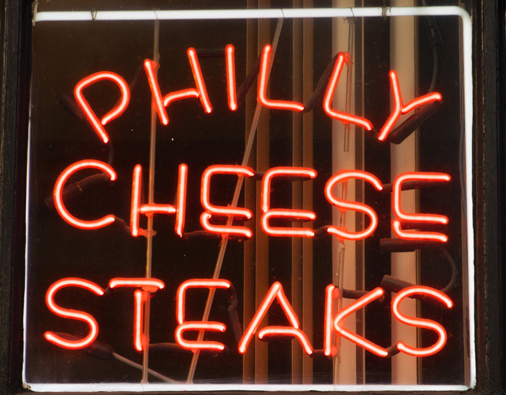 Best of Philly: Cultural Highlights