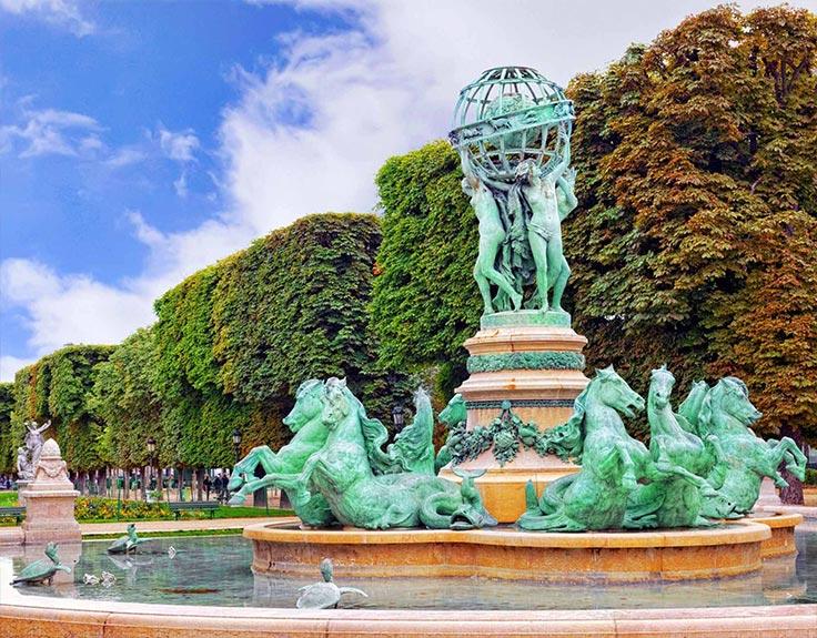 Où manger à Paris