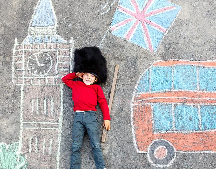 Unsere Lieblingsmuseen in London
