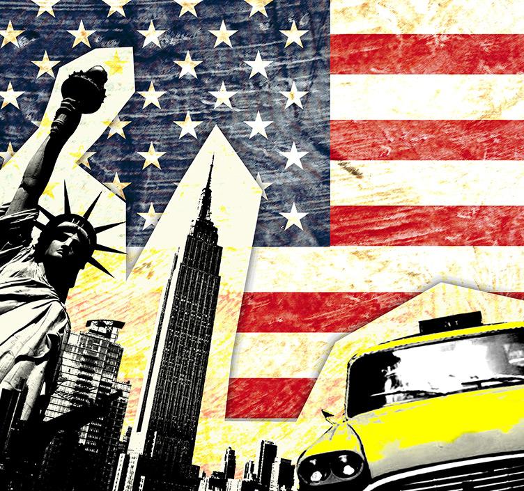 NYC animation