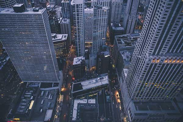 360 Chicago