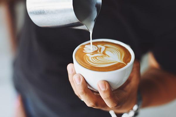 El mejor café de Nueva York