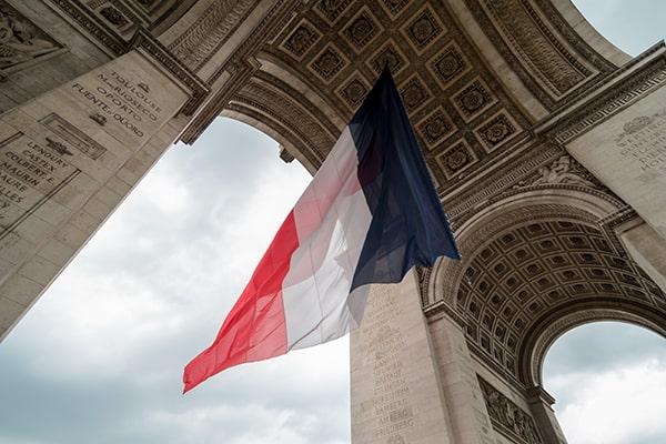 ¿Cómo celebran los franceses el Día de la Bastilla?