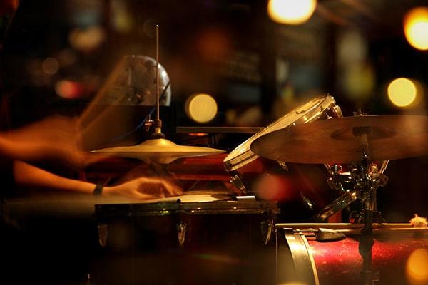 Jazz Bars