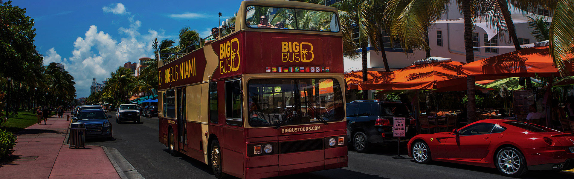 Big-Bus-Tours-Miami-Service